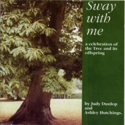 Judy Dunlop, Ashley Hutchings - Sway With Me
